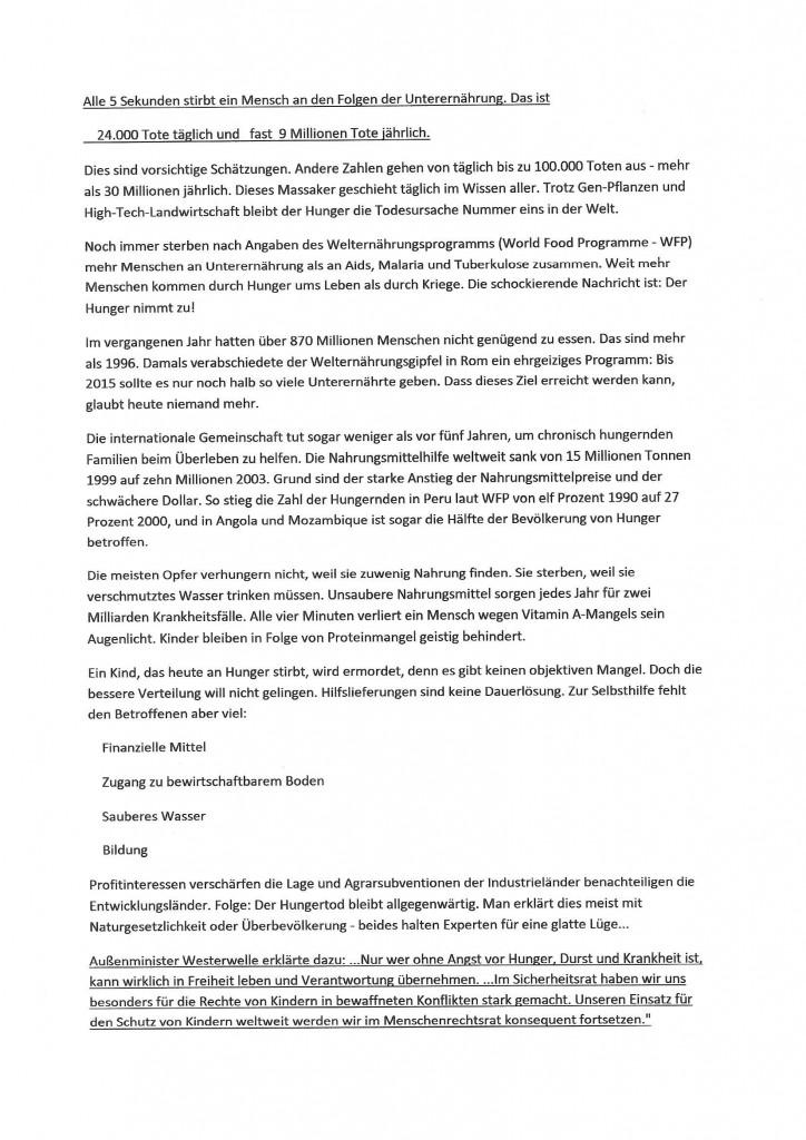 Groß Kasino Kassierer Fortsetzen Ziel Bilder - Beispiel ...